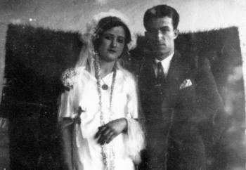 Orhan Kemal-Nuriye Hanım